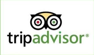 Logo-TripAdvisor-fons-blanc