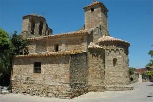 Temple-romànic-Ullastret-Ib